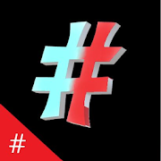Latest Hashtags and Guide for Tik Tok Musically APK
