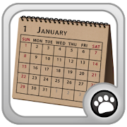 Calendar & Schedule 1.0.6 Android Latest Version Download