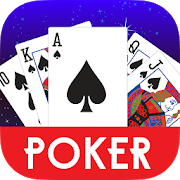 Vegas Online Video Poker APK
