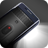 Real Flashlight - Ultra Bright APK