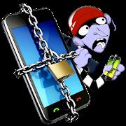 Mobile Theft Tracker APK