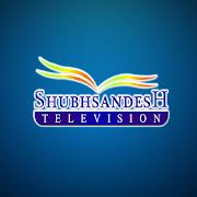 Shubhsandesh TV APK