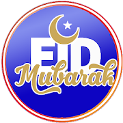 Eid Mubarak HD wallpapers Free 2.0 Android Latest Version Download