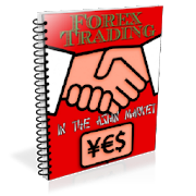 Forex Trading Asian Market APK