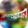 Appdown - Rewards & Gift Cards APK
