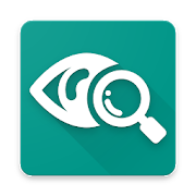 IDetect – Who used my phone? APK