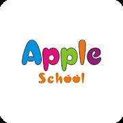 Apple School APK