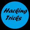 Hacking Tricks APK