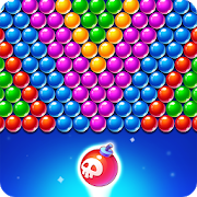 Bubble Bunny Legend APK