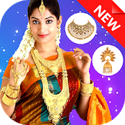 Jewellery Photo Editor 2018 APK