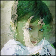 Pak Defense Day Photo Editor APK