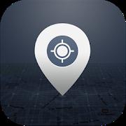 Mobile Tracker ( Location ) APK