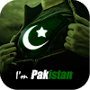 Independence Day Pakistan APK