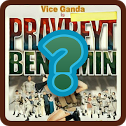 Guess the Pinoy Movie APK