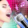 Karaoke voice simulator APK