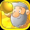 Gold Miner (Classic) APK