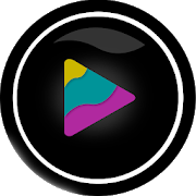 HD MAX Player 1.0 Android Latest Version Download