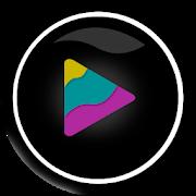 HD MAX Player APK