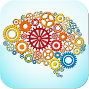 Memory training APK