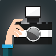 Learn Photography APK