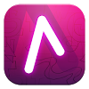 ApproachMe By Approach Me Inc APK