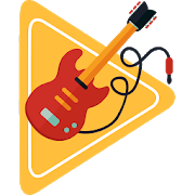 Backing Track Play Music APK