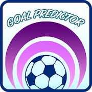 Live Football Goal Predictor APK