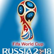 Fifa Worldcup 2018 APK