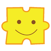 MeCon-Custom animated emoticon 1.4.3 Android Latest Version Download