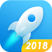 Fast Cleaner & Booster APK