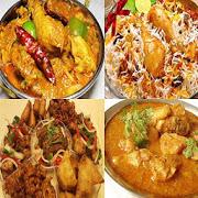 Ramadan Iftar Recipes 2017