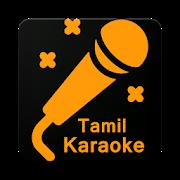 Tamil Karaoke APK