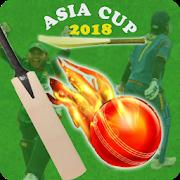 Cricket Live Score-Asia Cup 2018-19 APK