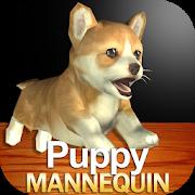 Puppy Mannequin APK
