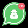 WhatsHack Pro 2018 Prank APK
