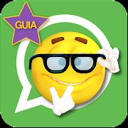 Ver Conversaciones de Otros Wasap en el PC - Guia APK