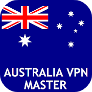Australia VPN Free 1.8 Android Latest Version Download