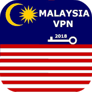 Malaysia VPN Free 1.4 Android Latest Version Download