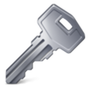 Unlock My Phone APK