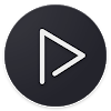 Stealth Audio Player - play audio through earpiece 21 Android Latest Version Download