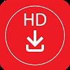 Best Hd Video Downloader APK