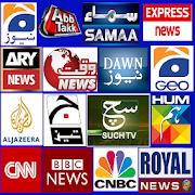 Lite TV Channels : News Channels APK