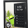 Door Screen Lock APK