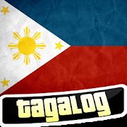 Learn Tagalog - Filipino APK