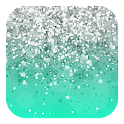 Sparkly Wallpaper APK