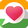 Love in India - Chat & Dating APK
