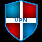VPN Proxy Pro 2017 APK