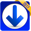 Pro Video Downloader 2017 APK