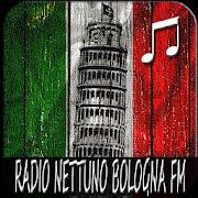 radio nettuno bologna Fm diretta gratuita app APK