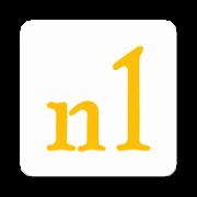JLPT N1 Vocab (Japanese words on the Lock-screen) APK